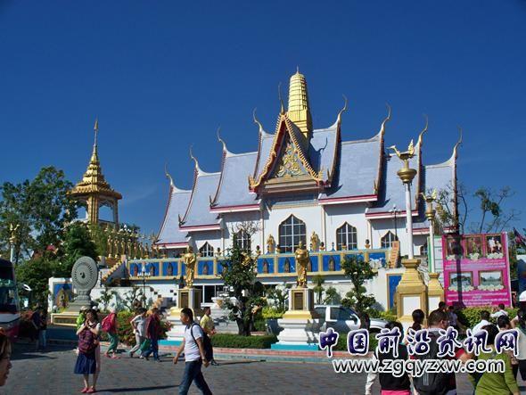 泰国11.JPG