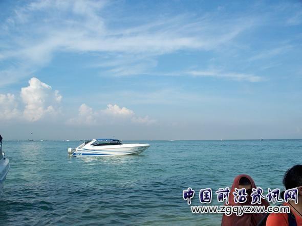 泰国5.JPG