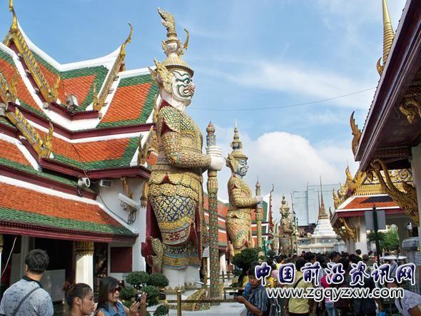 泰国19.JPG