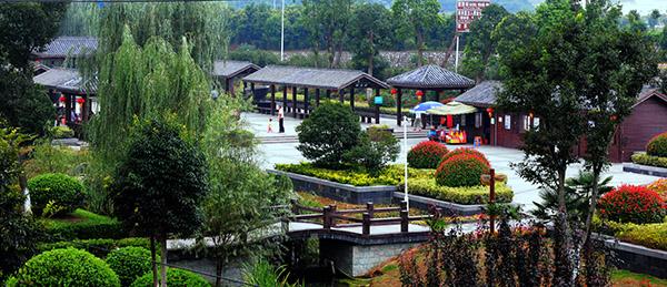 南京汤山温泉旅游度假区4.jpg