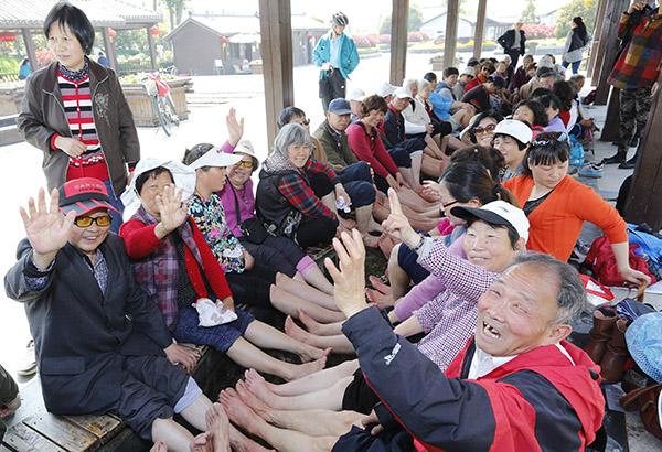 南京汤山温泉旅游度假区5.jpg