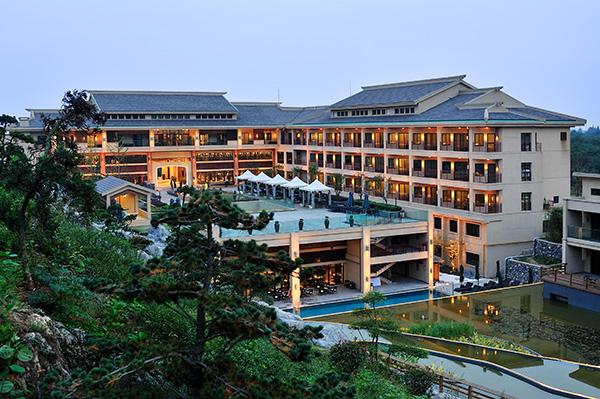 南京汤山温泉旅游度假区7.jpg