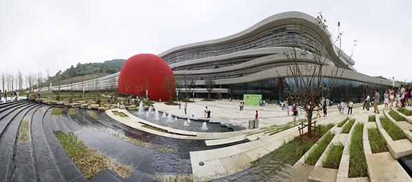 南京汤山温泉旅游度假区1.jpg