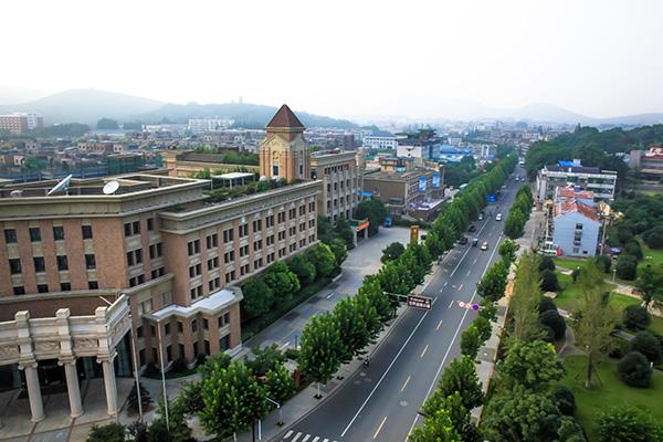 南京汤山温泉旅游度假区.jpg