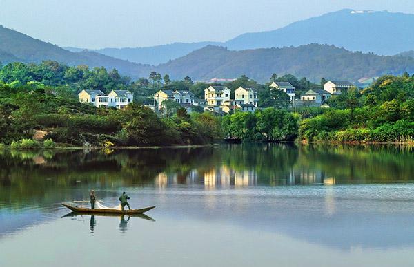 南京汤山温泉旅游度假区2.jpg